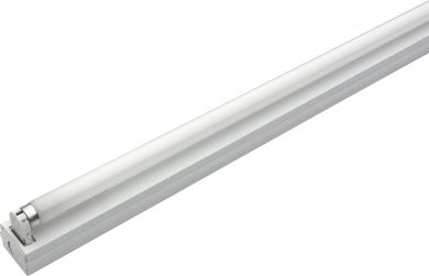 Bora 118 A69 LED tub