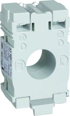 Schneider Electric Strāvmainis 200/5 A METSECT5MA020 METSECT5MA020